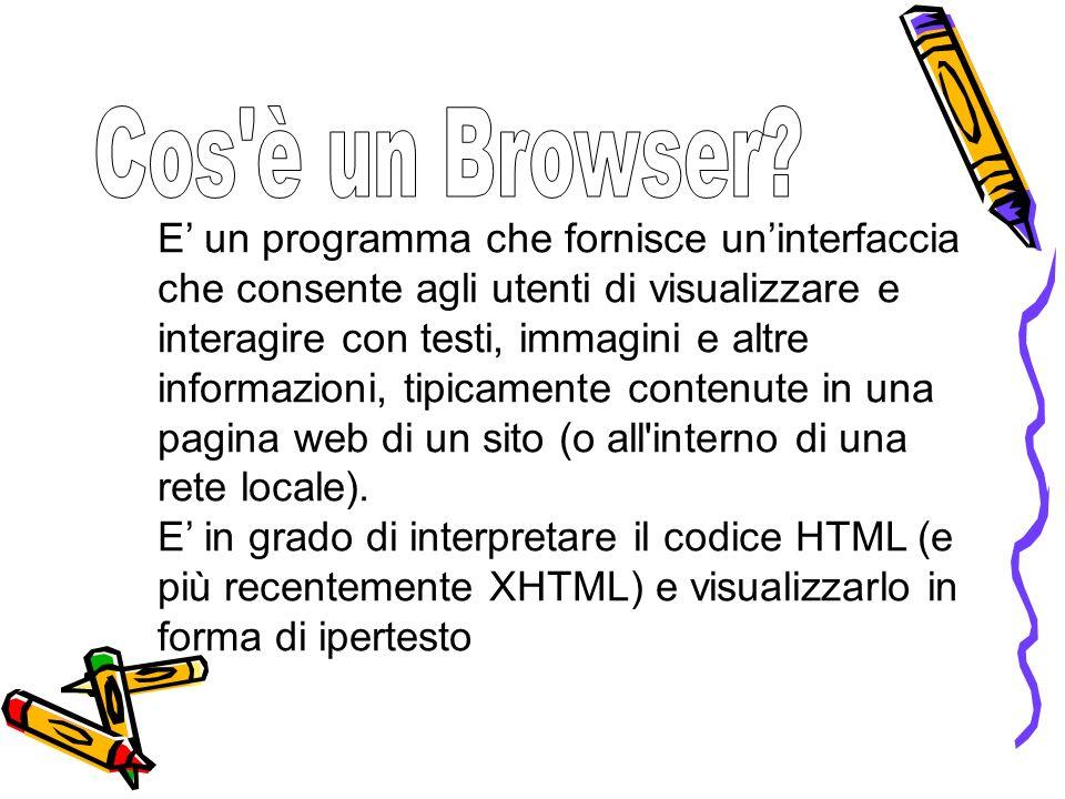 SviluppatoreMicrosoft Ultima versione 7.0 (7.0.6000.16512) / 21 febbraio 2007 SOWindows LicenzaProprietario Sito webwww.microsoft.com Diffusione (Agosto 2007 WordPress.com) 62,5 %