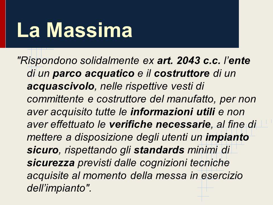 Sintesi del diritto 1.Inadempimento delle obbligazioni(resp.