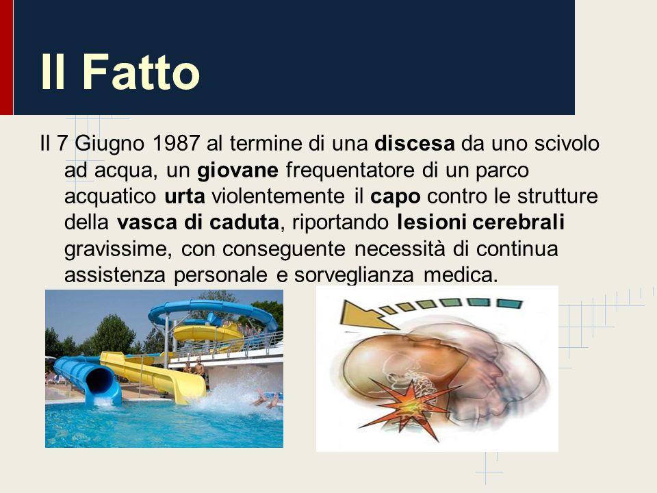 Il Fatto (2) G.