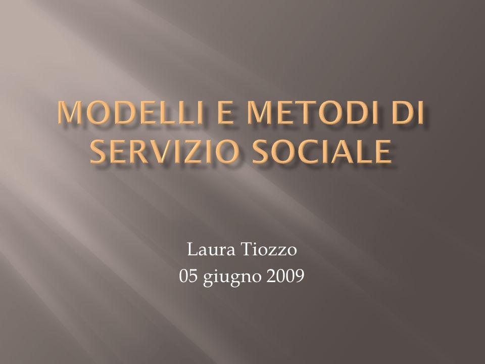 Laura Tiozzo 05 giugno 2009