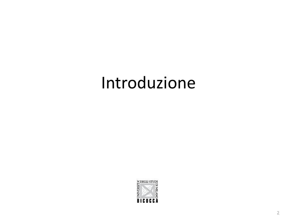 Introduzione 2