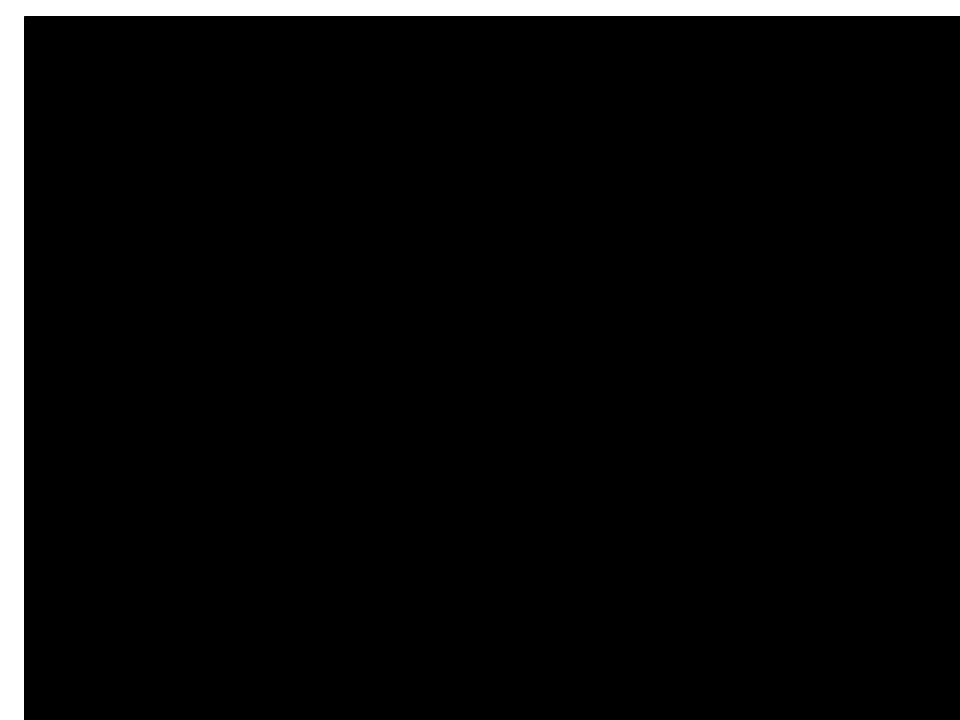 Derivazione di FALLIMENTO INFINITA sum (0, X, X).[CL1] sum (s(X), Y, s(Z)) :- sum (X, Y, Z).
