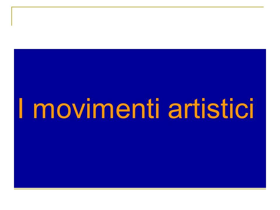 Édouard Manet, Le déjeuner sur l herbe L accoglienza non fu delle più miti: numerosi critici considerarono l opera volgare, trattandosi di nudi femminili in libertà in compagnia di giovanotti borghesi.