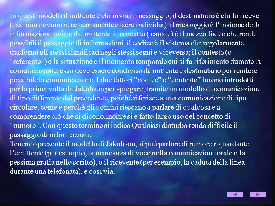 Bibliografia: Marchese, Mancini, Greco, Assini: Stato e Società, La nuova Italia, 1990, Firenze www.mediamente.rai.it VHS: Educare al multimediale n° 09 e 10 MediaMente, Rai Educational www.uniba.it