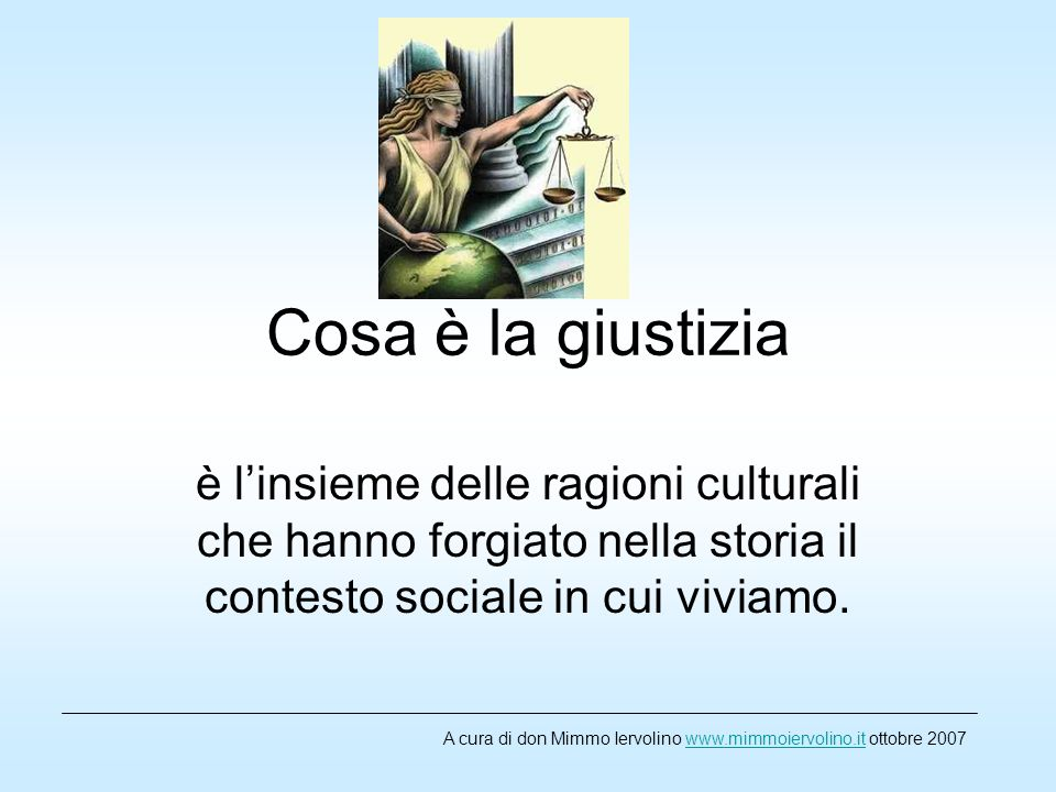 Con la nascita della società di massa, si è di fatto imposto un modello culturale che non ha rispettato le minoranze, assoggettandole ed escludendole (fatto di straordinaria attualità sul piano mondiale).