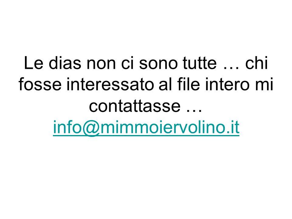 Illusioni ottiche Vediamo in pratica che significa... A cura di don Mimmo Iervolino www.mimmoiervolino.it ottobre 2007www.mimmoiervolino.it
