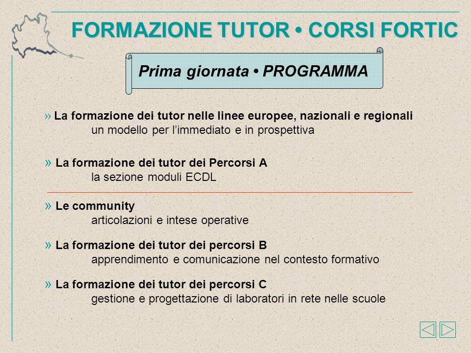 IN LOMBARDIA ICT nelle scuole della regione Lombardia Dati dal monitoraggio azione A 2002 Le reti