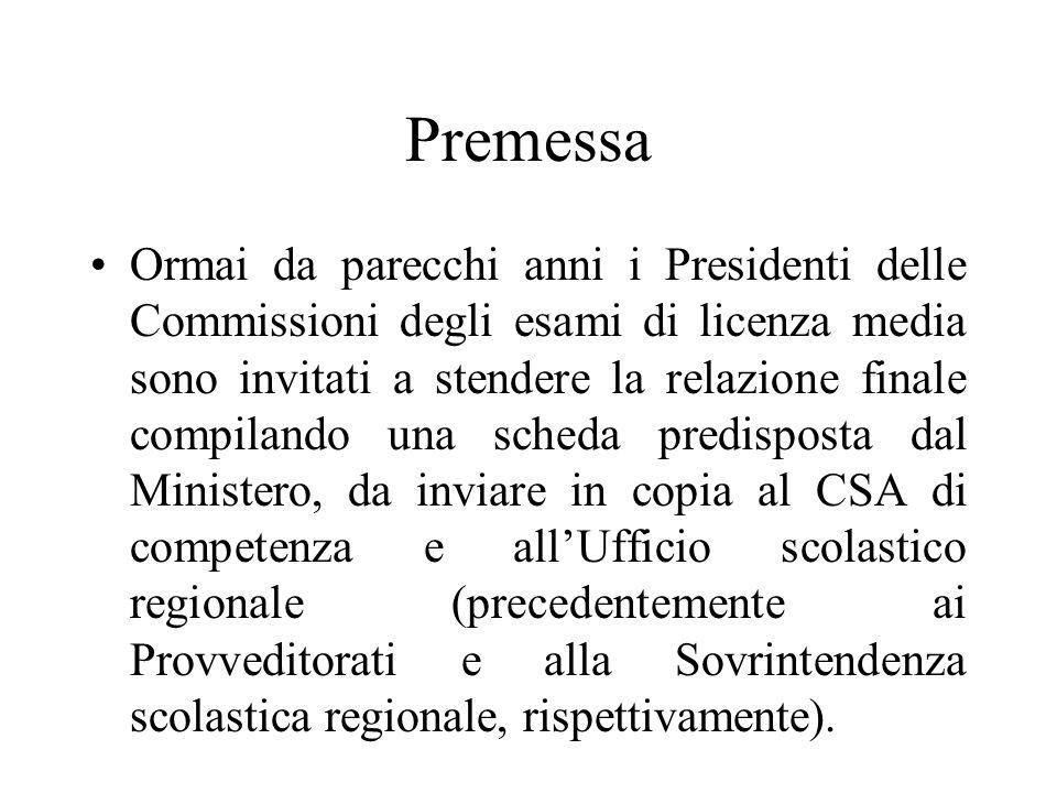 Scuola Media, esame di licenza 2003/2004 I risultati della raccolta dati on-line Milano, 2 marzo 2005