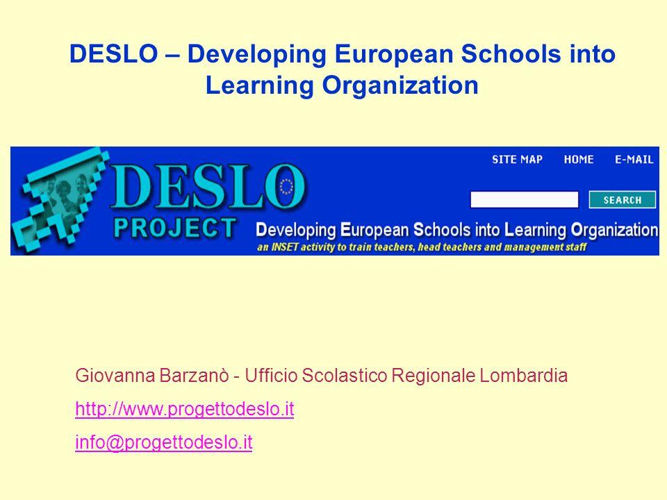 The co-ordinating institution is: Centro Servizi Amministrativi di Bergamo (ITALY) The partners are: STRESA NETWORK – Istituto Comprensivo di Osio Sotto (Bergamo - Italy) Universidade de Lisboa (Lisbon-PORTUGAL) Kaunas University of Technology (Kaunas - LITHUANIA) University of Twente (Enschede - THE NETHERLANDS) Kings College University of London (London - UK) 2