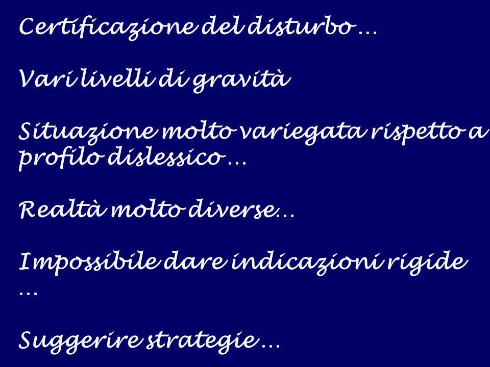 Gisella Langé Milano, 10 giugno 200517 FLESSIBILITA Struttura organizzativa in grado di rispondere in modo articolato e congruente ad esigenze e problemi diversificati