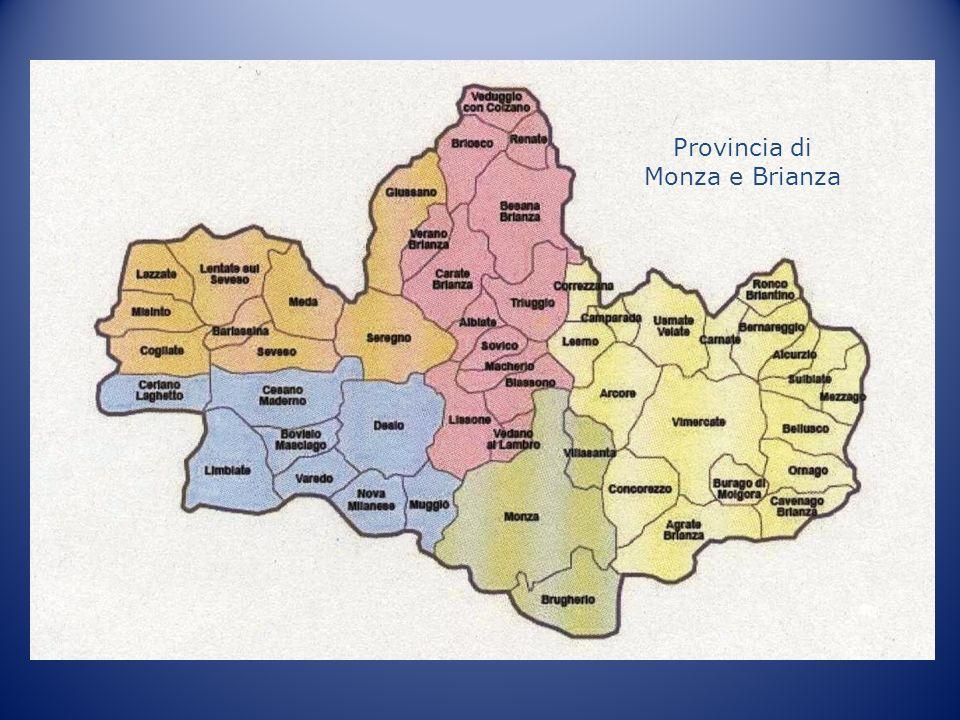 Istituti Professionali Settore Servizi 2. Odontotecnici Gandhi
