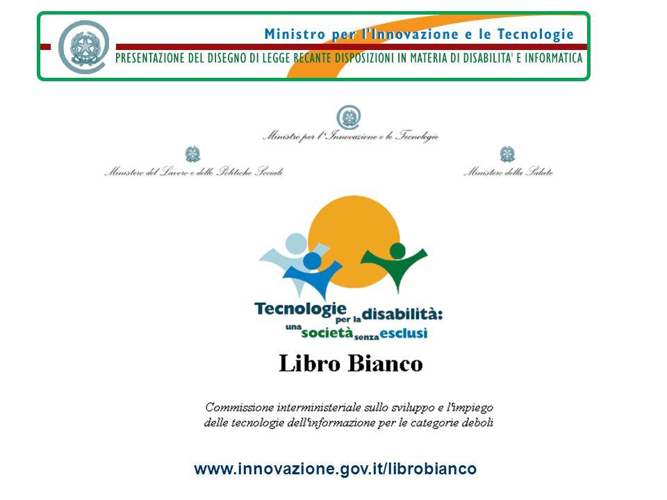 www.innovazione.gov.it/librobianco
