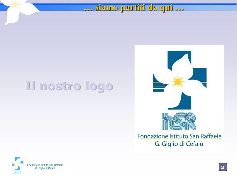 1313 Video e Format video su nuove realizzazioni San Raffaele Giglio – marzo 2005 Format TV con Veronesi e Don Verzè - giugno 2005
