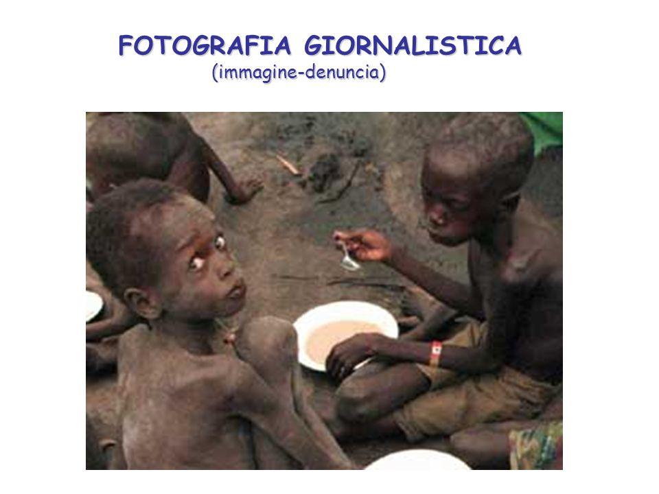 FOTOGRAFIA GIORNALISTICA (immagine-denuncia) (immagine-denuncia)