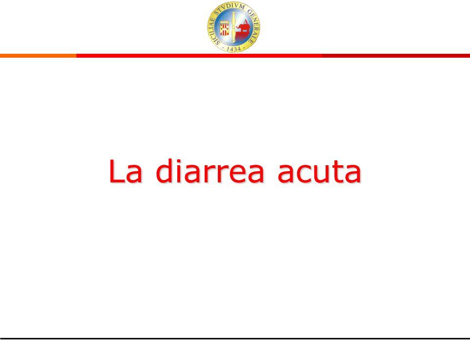 Altri parametri Francavilla R.– SIGENP 2009 L. Reuveri vs.