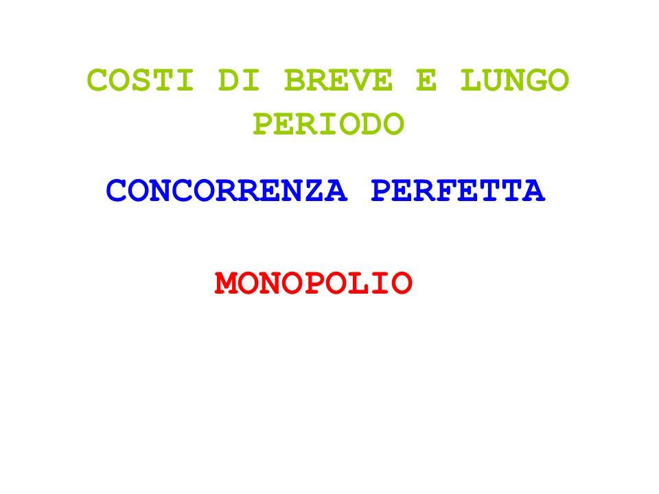 Questo file per Power Point (visibile anche con OpenOffice ) può essere scaricato dalla mia web page: www.demq.unict.it/luigi.bonaventura/ il nome del file è eserc_3_lez3.ppt ( i file sono anche salvati in formato.pdf) siti e file