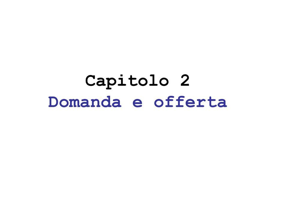 Questo file per Power Point (visibile anche con OpenOffice ) può essere scaricato dalla mia web page: www.demq.unict.it/luigi.bonaventura/ il nome del file è cap_02_lezione2.ppt ( i file sono anche salvati in formato.pdf) siti e file