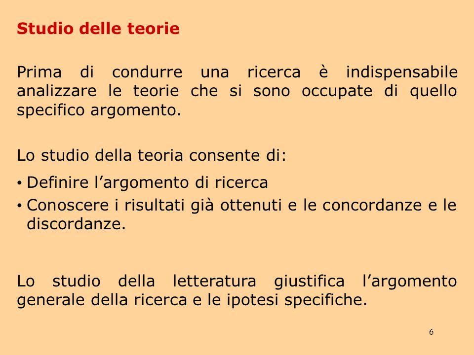 197 Le categorie e la valenze vengono incrociate, ad esempio, il soggetto deve decidere se la parola presentata è un nome italiano o un aggettivo negativo, oppure se è un nome extracomunitario o un aggettivo negativo.