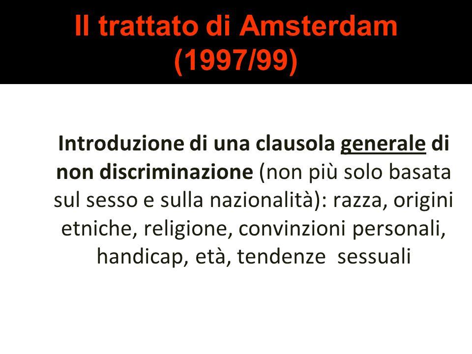 PROTOCOLLO SULL'APPLICAZIONE DELLA CARTA DEI DIRITTI FONDAMENTALI DELL'UNIONE EUROPEA ALLA POLONIA E AL REGNO UNITO Articolo 1 1. La Carta non estende