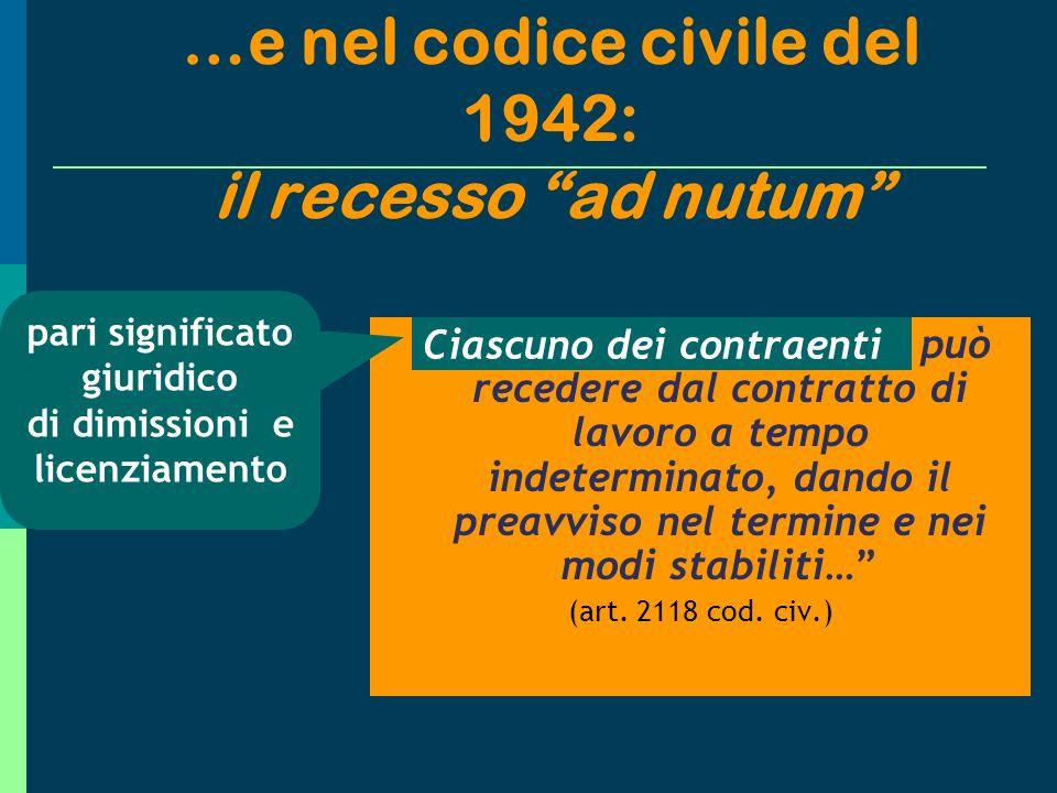 Cassazione Civile - Sez.Lavoro - Sentenza 16 giugno 2008, n.