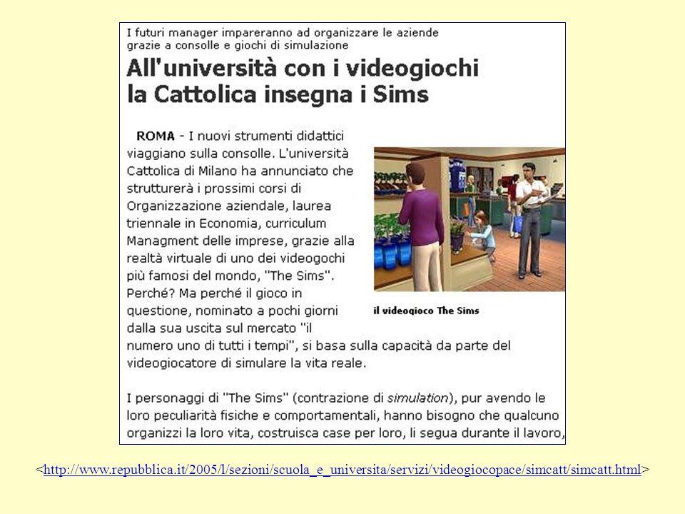 http://www.repubblica.it/2005/l/sezioni/scuola_e_universita/servizi/videogiocopace/simcatt/simcatt.html