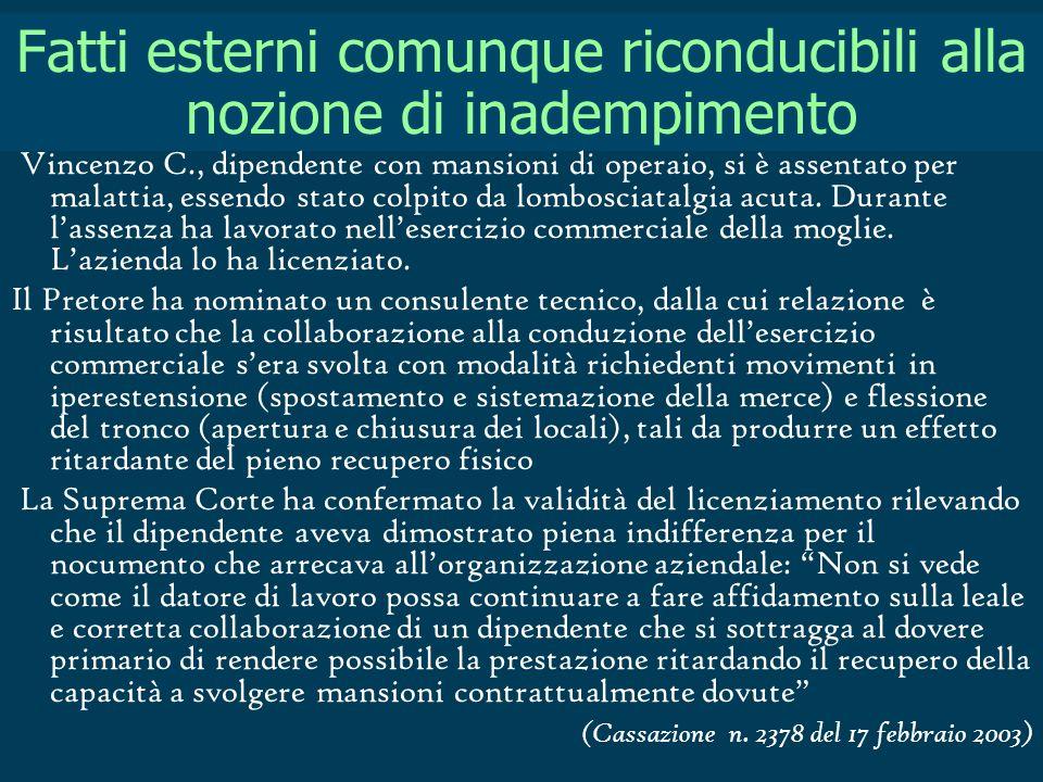 Tribunale Milano, 31 marzo 2008, n.