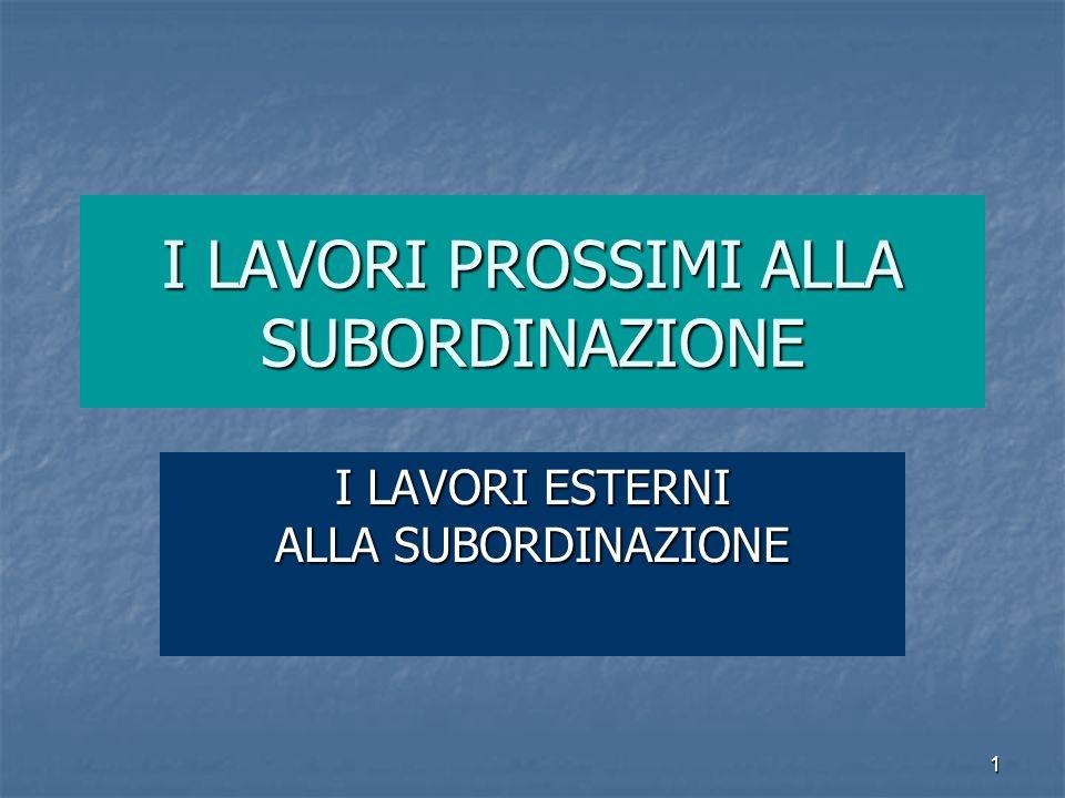32 La motivazione T.Torino, 05-04-2005. T. Torino, 05-04-2005.