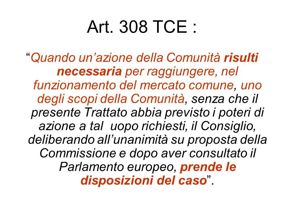 La limitatezza delle basi giuridiche per ladozione di direttive in materia sociale solo in materia di libera circolazione dei lavoratori (ai sensi degli artt.