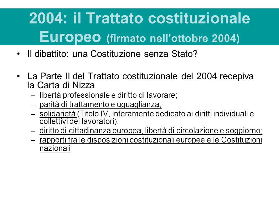 2. Il Consiglio elabora annualmente degli orientamenti di cui devono tener conto gli Stati membri nelle rispettive politiche in materia di occupazione