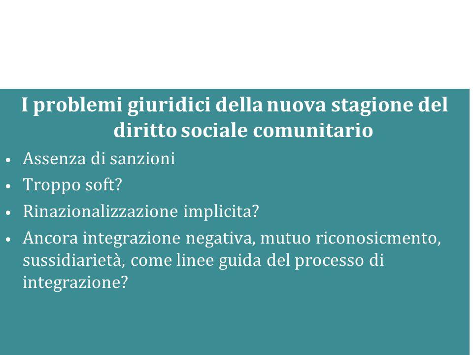 Il Dossier sulla Flexicurity del Dott. Clemente Massimiani (su Labour Web)