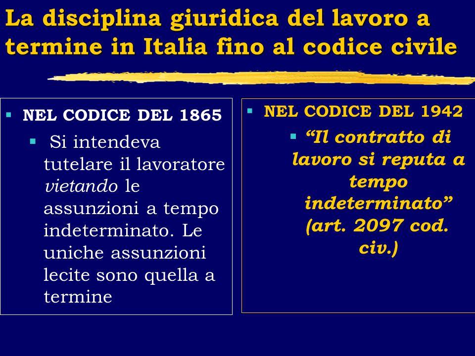 la successiva giurisprudenza di merito: Trib.Milano, 31 ottobre 2003 Trib.