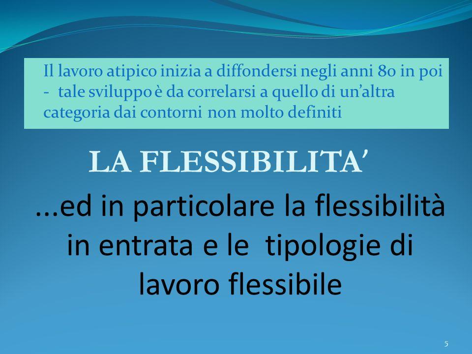 66 Brunetta Per le esigenze connesse con il proprio fabbisogno ordinario le p.a.