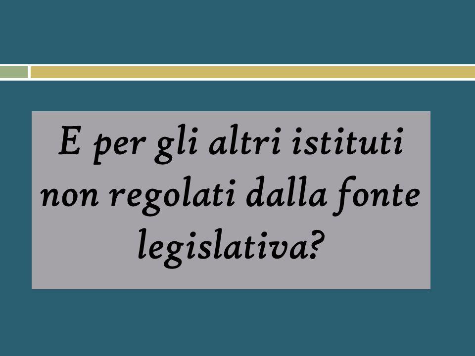 (2) Il calcolo del TFR (art. 2120 c.c., modificato dalla legge 297/1982) tutte le somme, compreso lequivalente delle prestazioni in natura, corrispost