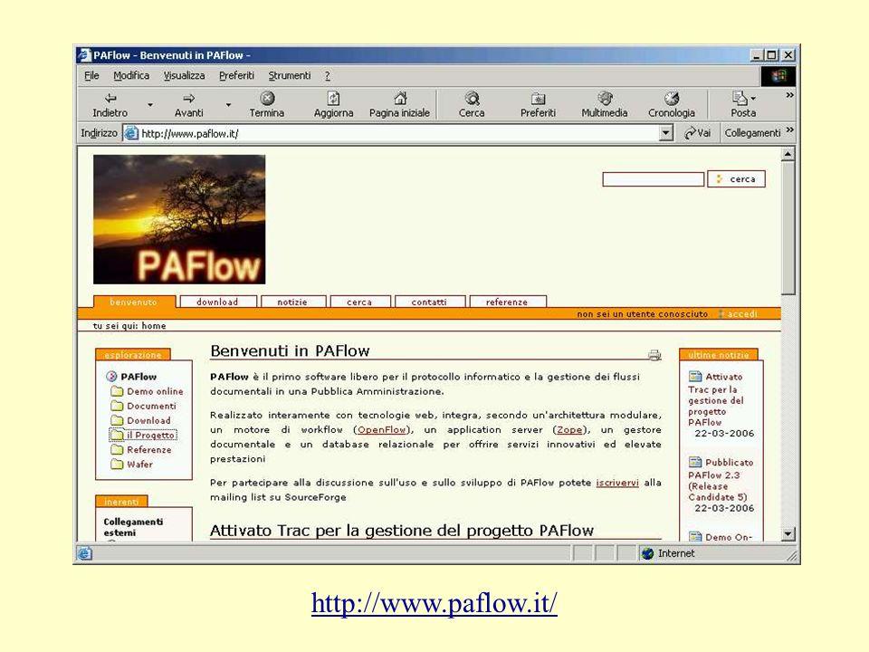 http://www.paflow.it/