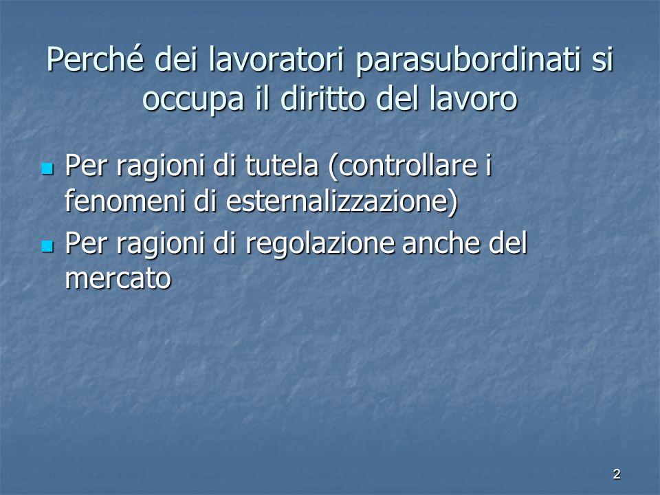 33 La motivazione T.Torino, 05-04-2005. T. Torino, 05-04-2005.