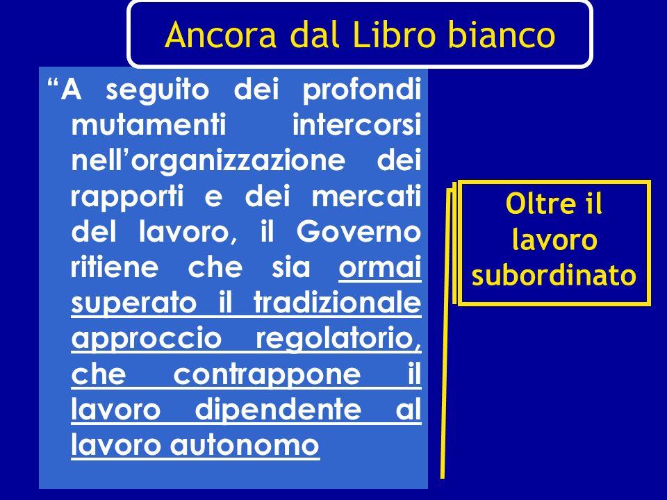 Conformità del principio di svalutazione della volontà dei contraenti ai principi civilistici Interpretazione del contratto: lart.
