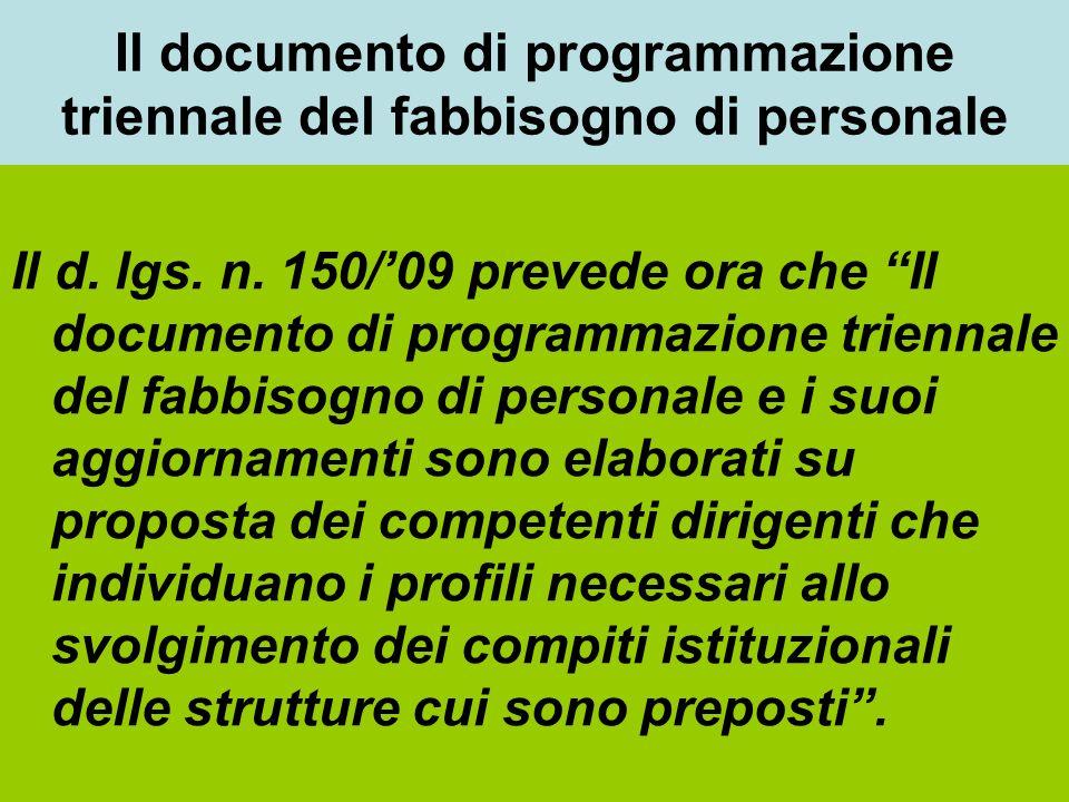 Lart.6, comma 6, d. lgs.