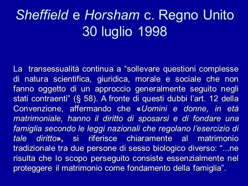 Tribunale di Roma 18 ottobre 1997 Ha disposto la rettificazione a favore di soggetto che, pur autorizzato, non si era poi sottoposto allintervento chi