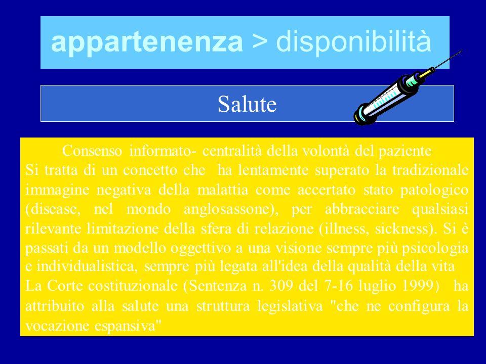 Donazione-extrapatrimonialità Modello - Emotrasfusione 5 cc. rende nulli tutti i contratti con cui si dispone del proprio corpo Posso vendere parti st