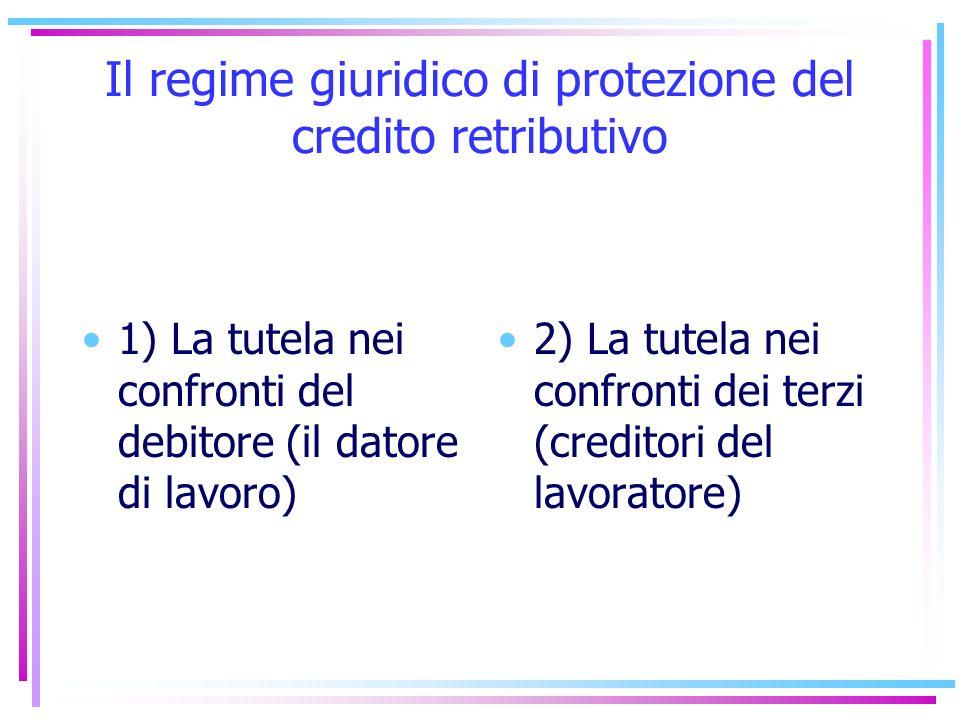 ….Le azioni ai dipendenti Art. 48 T.U.I.R. lett. g) : Il valore delle azioni offerte alla generalità dei dipendenti non concorre a formare il reddito