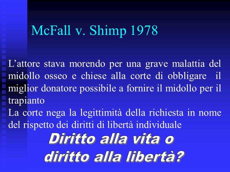 McFall v.