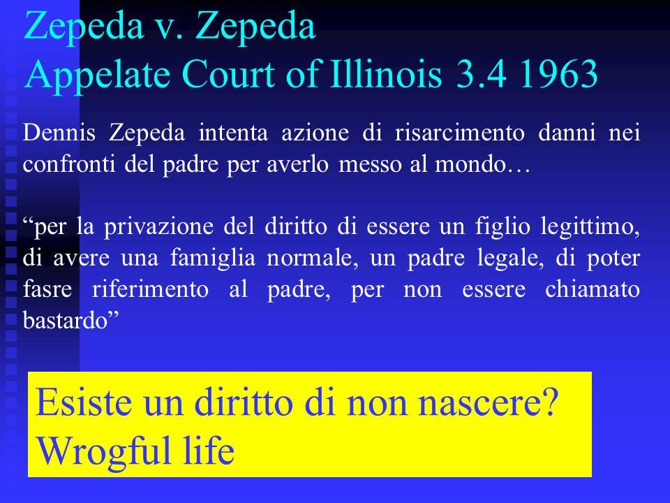 Zepeda v.