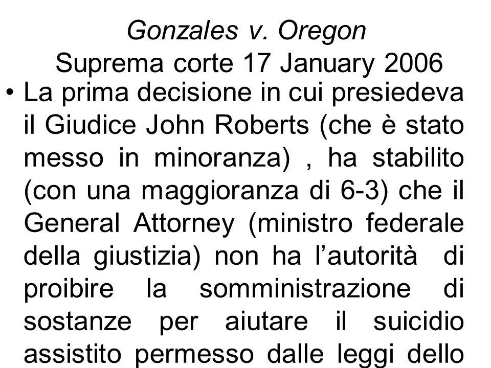 Gonzales v.