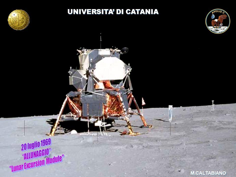 M.CALTABIANO