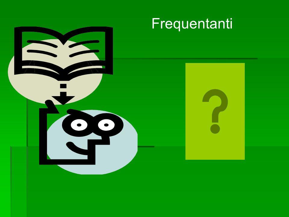 Metodo Le lezioni avverranno attraverso la proiezione e la spiegazione di diapositive.