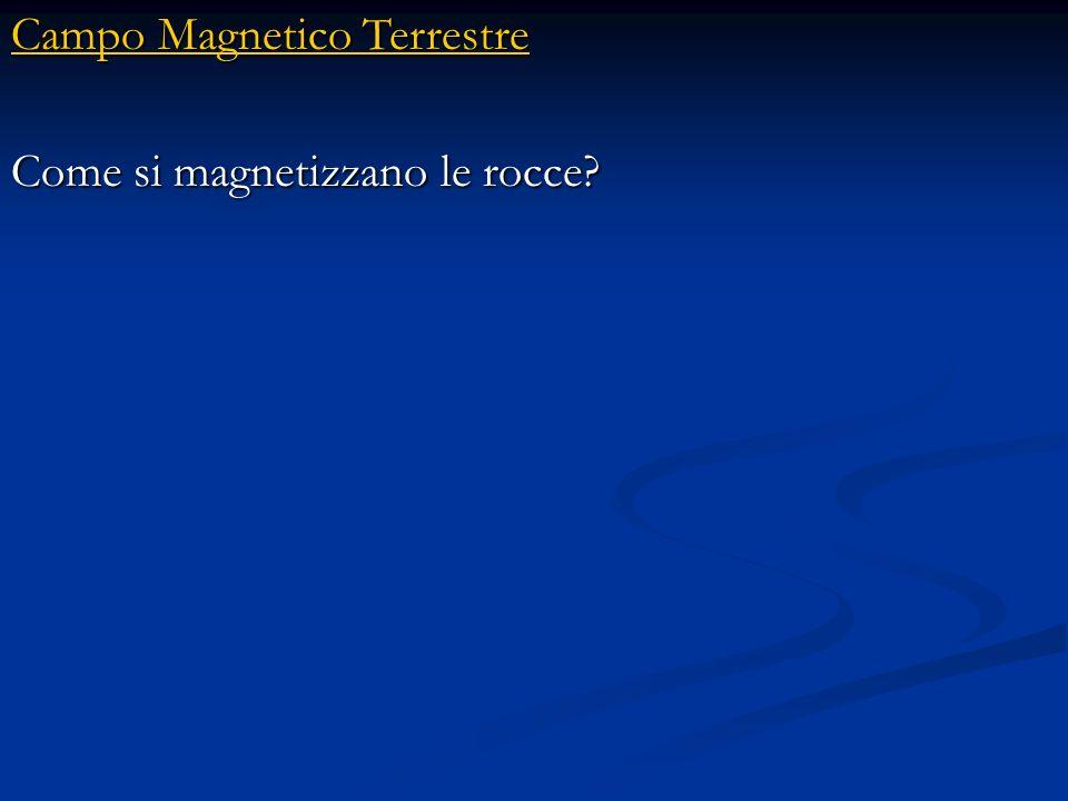 Modello computerizzato delle linee del campo magnetico. Le linee del campo magnetico nel mantello sono simili a quelle di un dipolo. Andando verso lin