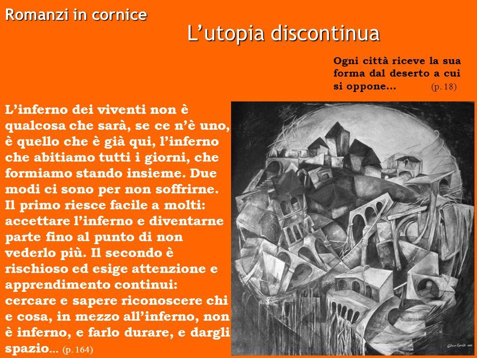 3.Le avventure del quotidiano 1946-56 (fra le varie collab.): Il Politecnico LUnità ed.