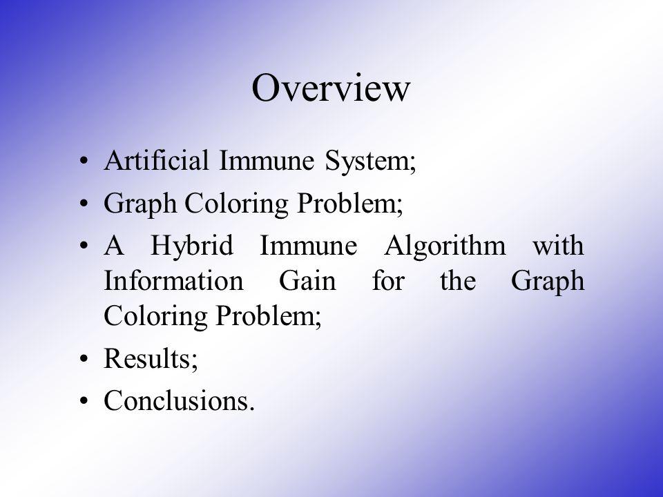 Criterio di Arresto mediante Information Gain Information Gain (Kullback Information) è una funzione entropica associata alla quantità di informazione che il sistema scopre durante la fase di apprendimento.