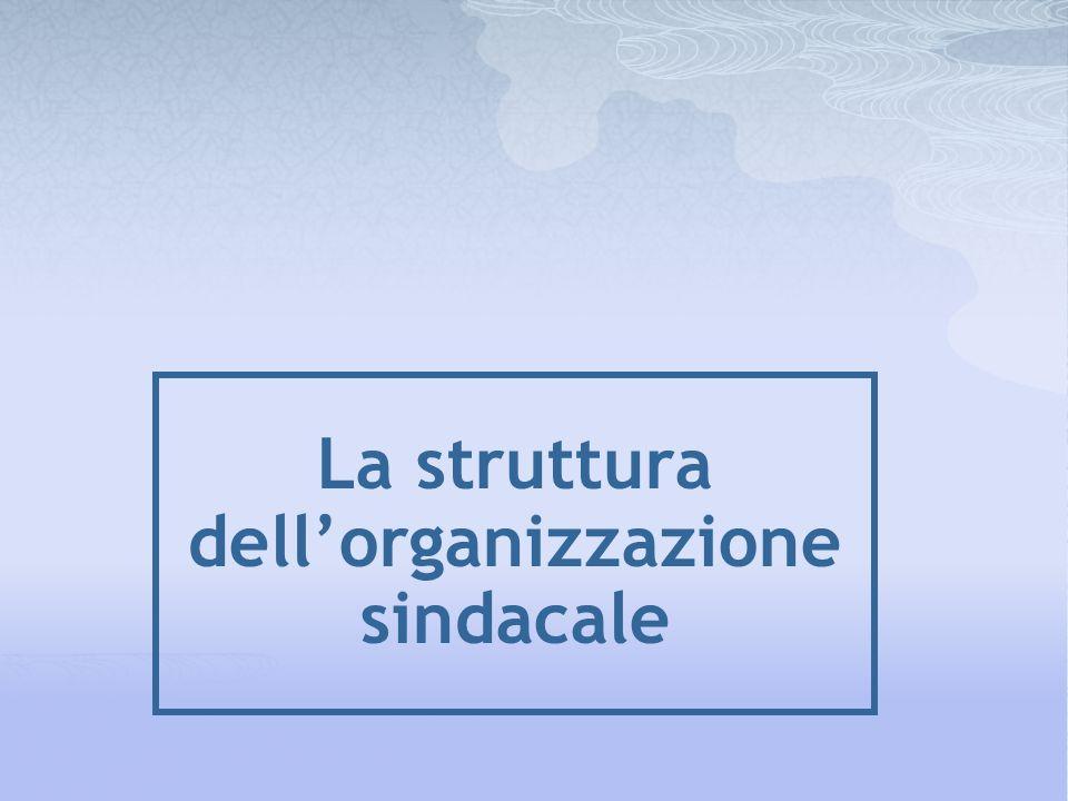 Il contratto collettivo è un ibrido con il corpo del contratto e lanima della legge (Carnelutti)
