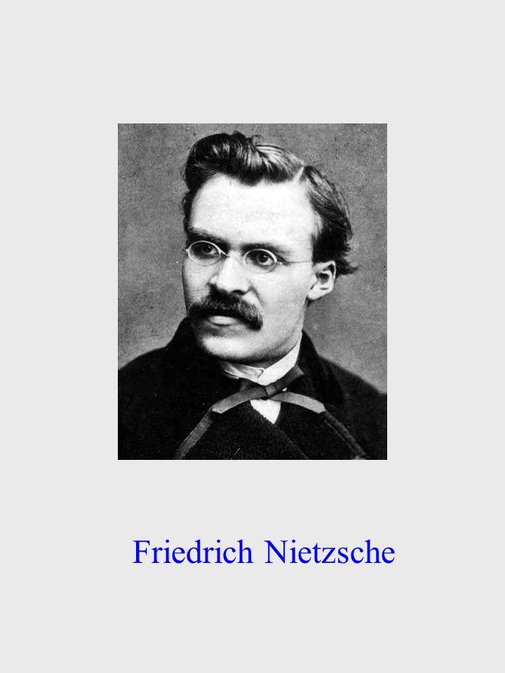 «Abbiamo bisogno di storia, ma diversamente da come ne ha bisogno il perdigiorno nel giardino del sapere» (Friedrich Nietzsche, Sullutilità e il danno della storia nella vita)